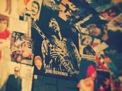 Historia foto: Jimi Hendrix