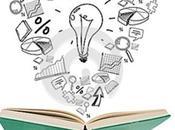 Escritura creativa Tenerife para incrementar autoestima discapacitados psíquicos