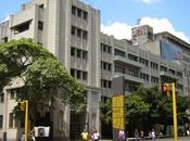 recreo edificacion antiguo banco venezolano credito presuntamente sera destinada museo emisora radio