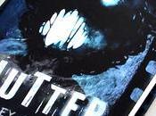 Reseña Libros: Shutter (#21)