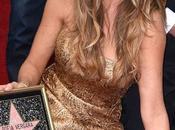 Sofía Vergara recibe estrella Paseo Fama Hollywood
