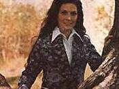 Love Foundation. Loretta Lynn, 1973