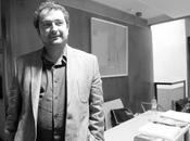 Ciudad Híbrida|Smart Cities: entrevista Andrés Walliser
