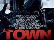 ciudad Affleck