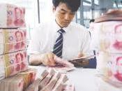 superavit comercial chino alcanzara este 180.000 millones dolares