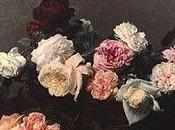 Discos: Power, corruption lies (New Order, 1983)