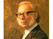 educación según Asimov