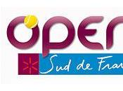 250: Sorpresiva eliminación Davydenko Montpellier