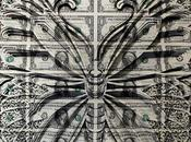 Vice Gallery presenta artista Scott Campbell