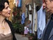 SEMINCI: Palmarés. 'Copie conforme' 'Sin retorno' llevan Espiga