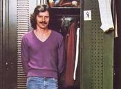 """One Habit"" (1980) vocalista compositor californiano Michael Franks. quinto trabajo músico singular."