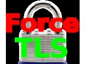 Cómo Protegerte FireSheep: extensión Firefox consigue Cuentas Ajenas