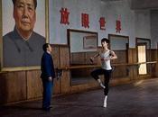 SEMINCI: Clausura. 'Mao's last dancer': Superación, sacrificio, libertad talento