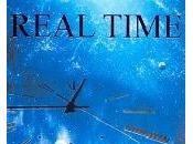 Ocho herramientas para buscar contenido tiempo real