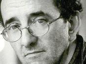 Bolañomanía Roberto Bolaño: último maldito.