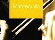 Salvador Font-Mantequilla