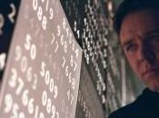 pasión matemáticos cine