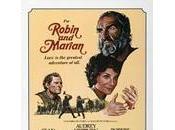 1001 FILMS: 1073 Robin Marian