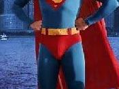 disfrazados Superman