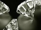 diamantes valor seguro tiempos crisis