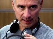Roland Emmerich pasa cine bajo presupuesto