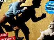 """Tintin"" empieza mostrar cartas"