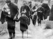 Exiliados, España perdida