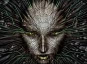 Singularidad Tecnológica (parte