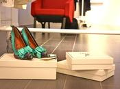 Lanvin H&M collection preview