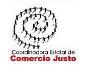 Nuevo miembro Coordinadora Estatal Comercio Justo