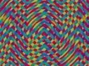 Caribou Swim Remixes
