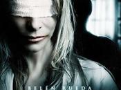 Crítica cine: Ojos Julia