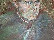 Padre William Morris centenario nacimiento. Homenaje mañana noviembre Arequipa