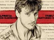 disponible disco homenaje Antonio Vega, alguna otra polémica