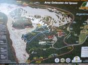 """""""Cataratas Iguazú"""""""
