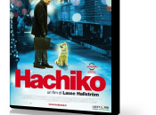Hachiko: Dog's Story, historia amores perros!