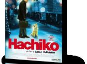 Hachiko: Dog's Story, historia amores perros!