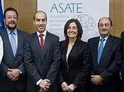 Nace ASATE, primera Asociación afectados tumores cerebrales España