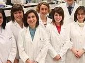 equipo Navarra CIMA lidera ensayo clínico para producir, plantas tabaco, nuevas vacunas contra linforma folicular