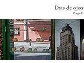 Exposición fotografía emergente Espacio Valverde. Inauguración: hoy, noviembre 20:00