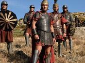 rebeldes Hispania tambien vencieron Belén Esteban