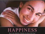 ¡Cómo aprendí feliz!