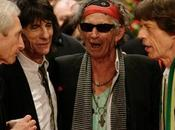 ¿Nuevo disco Rolling Stones 2011?