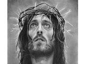 Verdadero Origen Jesús Bíblico (Fragmento God's Problem, Bart Ehrman)