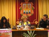 Rosario Raro gana Certamen Relatos Igualdad