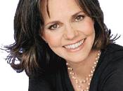 Sally Field Martin Sheen para Spiderman