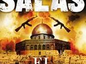 """palestino"""" Antonio Salas. punto vista distinto sobre terrorismo"""