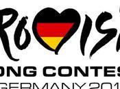 vacuna Eurovisión contra 'frikis': 'comité expertos',