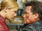 Cinecritica: Terminator