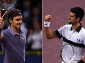 Basilea: Federer Djokovic, reeditarán final 2009